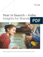 Year_in_Search_report_India.pdf