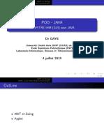 IHM_Java_2.pdf