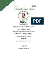 DOCUMENTO_PROYECTO.docx