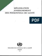 WHO_PHP_52_fre.pdf