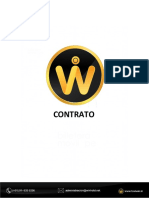 Contrato win