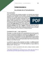 fis3[1].pdf