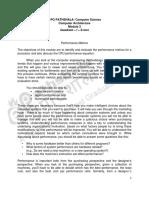 ARCHITECTURE-3.pdf