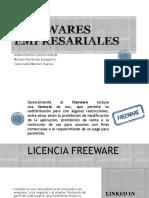 COTRINA-FERNÁNDEZ-MAMANI