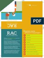 BE_aluno_impressao.pdf