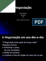 NegociacaoAula