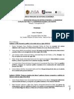 Programa-III-Congreso-APHE-final-1.pdf