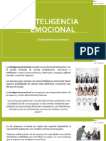 PPY2_-_inteligencia_emocional.pdf