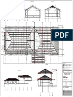 017-A0 Advance Steel.pdf