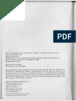 1_1914.pdf