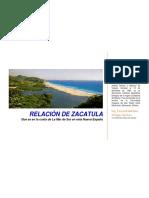 00 Relación de Zacatula