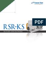 RSR-KS (2).pdf