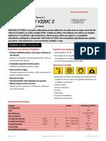 Gadus_S3_V_220C_2.pdf