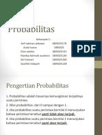 ppt probabilitas 1