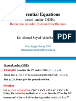 Lec_07_ODE_2nd_constant