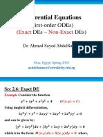 Lec_04_ODE_Exact.pdf