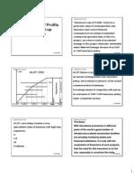 Alop Ppt PDF