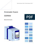 WEG-manual-usuario-10005616439-SSW900-es (1)