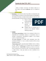 Apuntes de Clase TF II - 2017 (1)