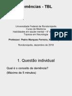 Demências TBL.pdf