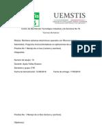 Practica-1-de-Erasmo.docx