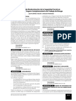 E. TRIBUTOS QUE GRAVAN REMUNERACIONES.pdf
