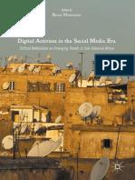 Bruce Mutsvairo (Eds.) - Digital Activism in the Social Media Era_ Critical Reflections on Emerging Trends in Sub-Saharan Africa-Palgrave Macmillan (2016)