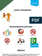 13 Emergencias 2019.pptx.pdf