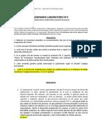 DBIO1016 Seminario LAB 6