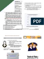 Documentos_para_el_tramite_de_Licenciatura_2016