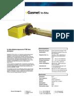 GASMET_In-Situ_Technical_Data__28v1_2_29.pdf