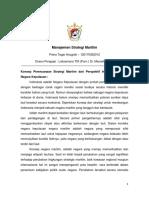 5.ManajemenStrategiMaritim-Pengantar.docx