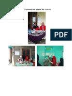 BUKTI SOSIALISASI JADWAL PELAYANAN.docx
