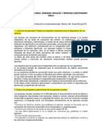 agnosisas y apraxias.docx