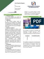 Práctica 1. Posología.docx