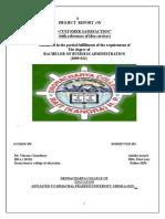 330547707-Bba-Final-Year-Project.pdf