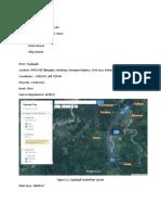 Cigalagah River.pdf