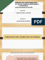 1 Sesion d Notarial y Regitral 2019