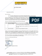INFOEDGE(NAUKRI).pdf