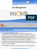 Lean management.ppsx