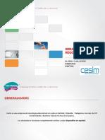 SIMULACIONES_DE_NEGOCIOS_CESIM.pdf