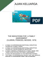 pengkajian keluarga
