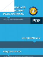 Subdivision and Consolidation Plan Approval_lra (1)