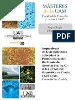 2016._Arqueologia_de_la_Arquitectura_apl.pdf