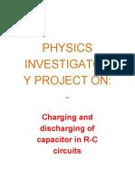 PHYSICS_INVESTIGATORY_PROJECT_ON_-_Charg.pdf