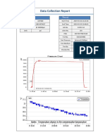 Intrernal Pressure Test DC IN II J03
