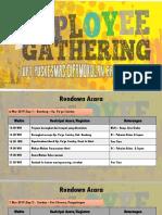 Gathering UPT CPMK.pptx