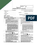 set pdf
