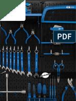 parktool-Catalogo.pdf