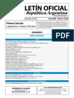 seccion_primera_20191220